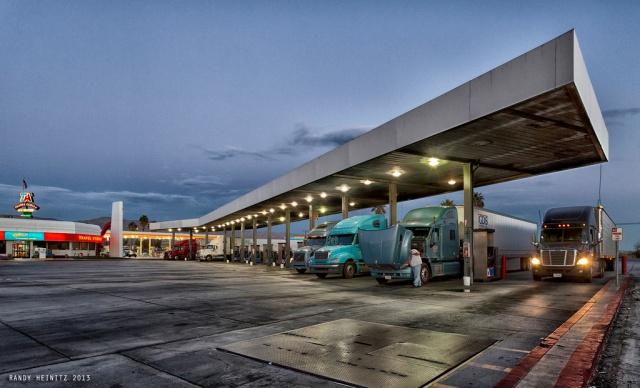 truck-stop-randy-heinitz