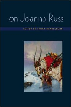 joanna-russ